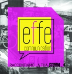Effe Communication