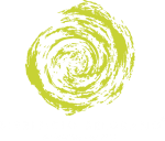 BIRRIFICIO BELGRANO